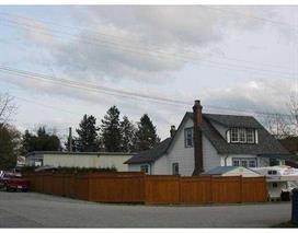 Detached at 11240 206TH STREET, Maple Ridge, British Columbia. Image 2