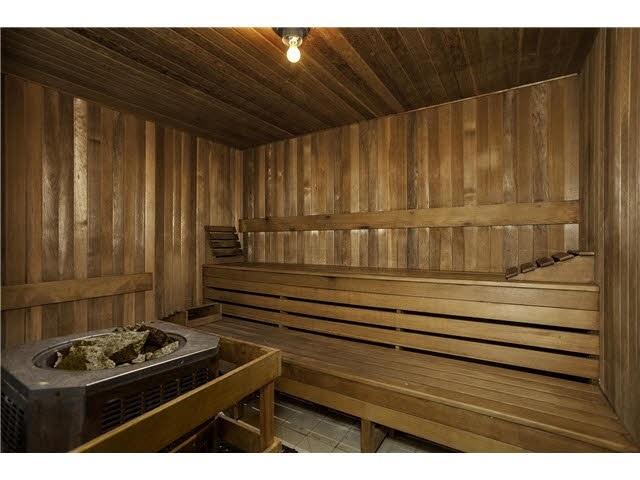 Condo Apartment at 1906 1166 MELVILLE STREET, Unit 1906, Vancouver West, British Columbia. Image 12