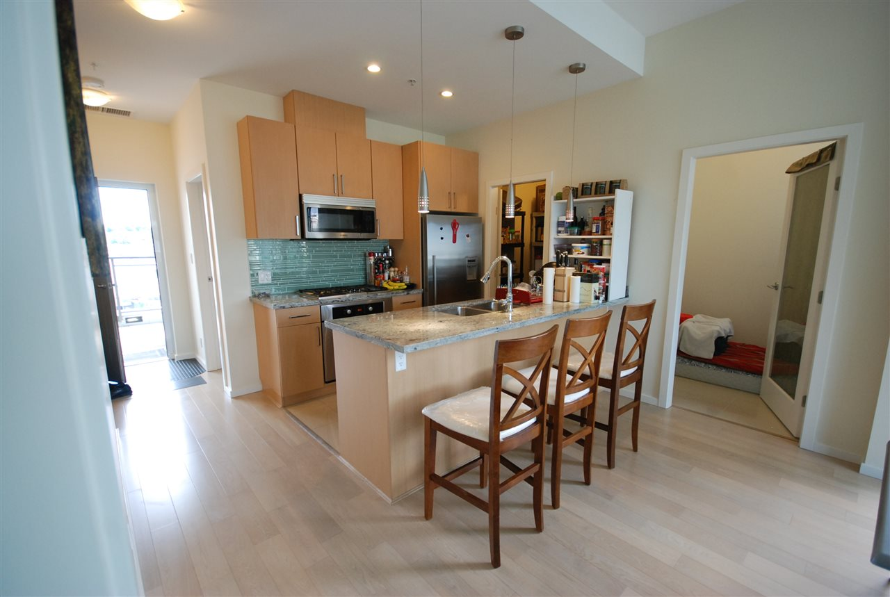 Condo Apartment at 901 63 W 2ND AVENUE, Unit 901, Vancouver West, British Columbia. Image 10