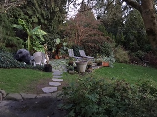 Detached at 2909 MATHERS AVENUE, West Vancouver, British Columbia. Image 11