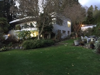 Detached at 2909 MATHERS AVENUE, West Vancouver, British Columbia. Image 12
