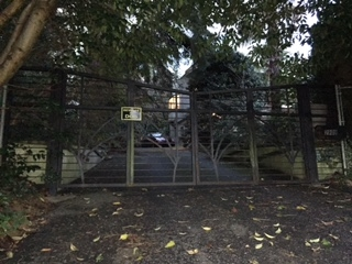 Detached at 2909 MATHERS AVENUE, West Vancouver, British Columbia. Image 14