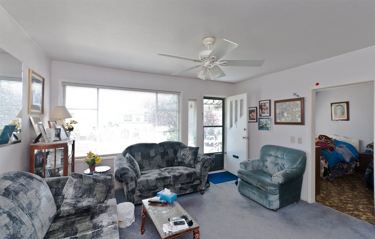 Detached at 773 E 58TH AVENUE, Vancouver East, British Columbia. Image 4