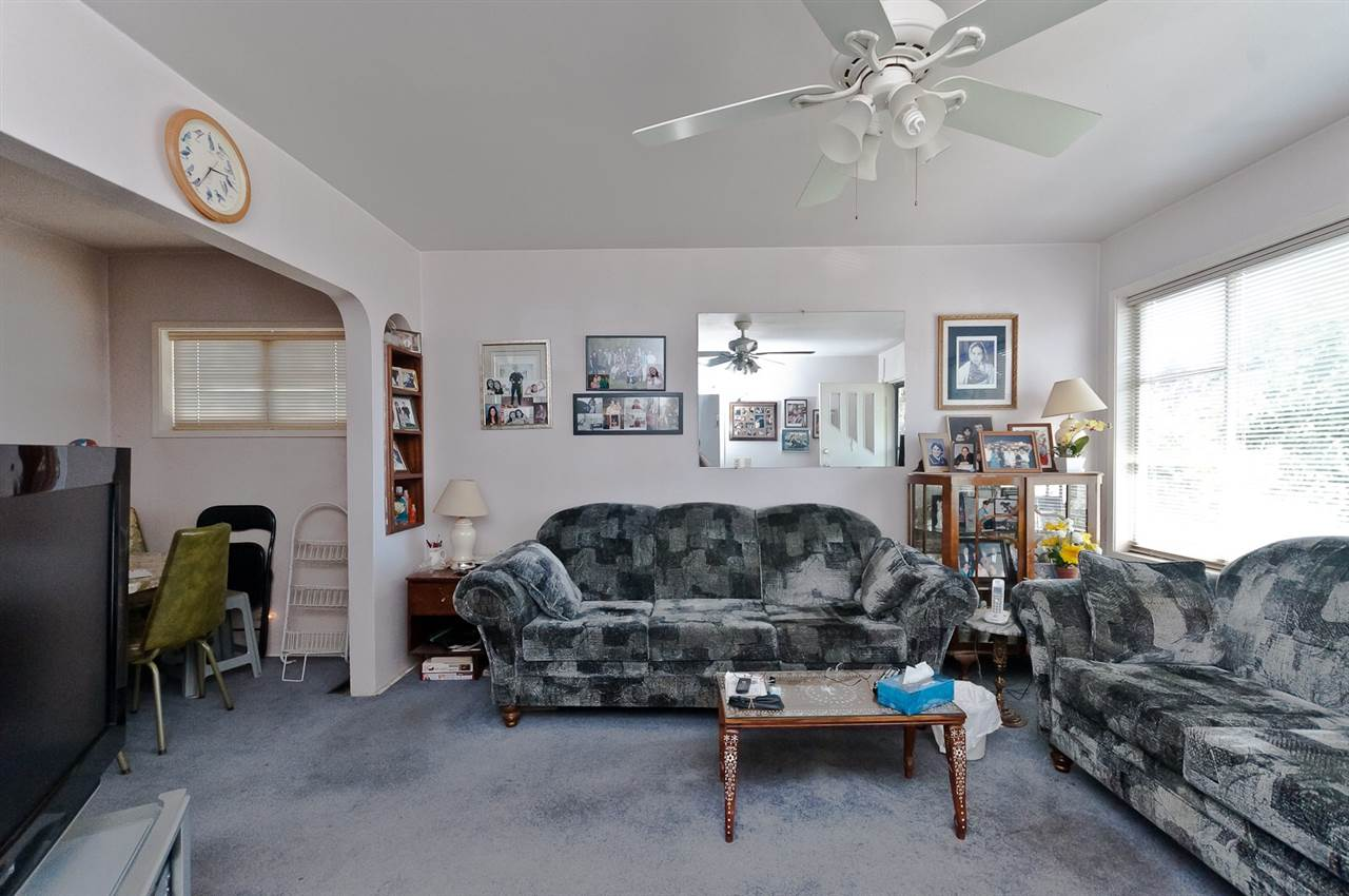 Detached at 773 E 58TH AVENUE, Vancouver East, British Columbia. Image 5