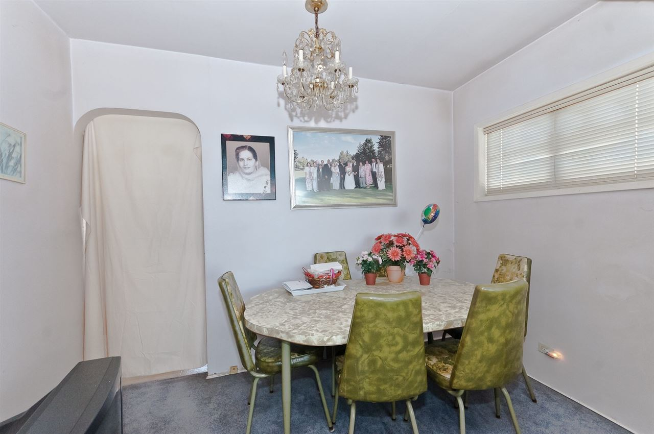 Detached at 773 E 58TH AVENUE, Vancouver East, British Columbia. Image 7