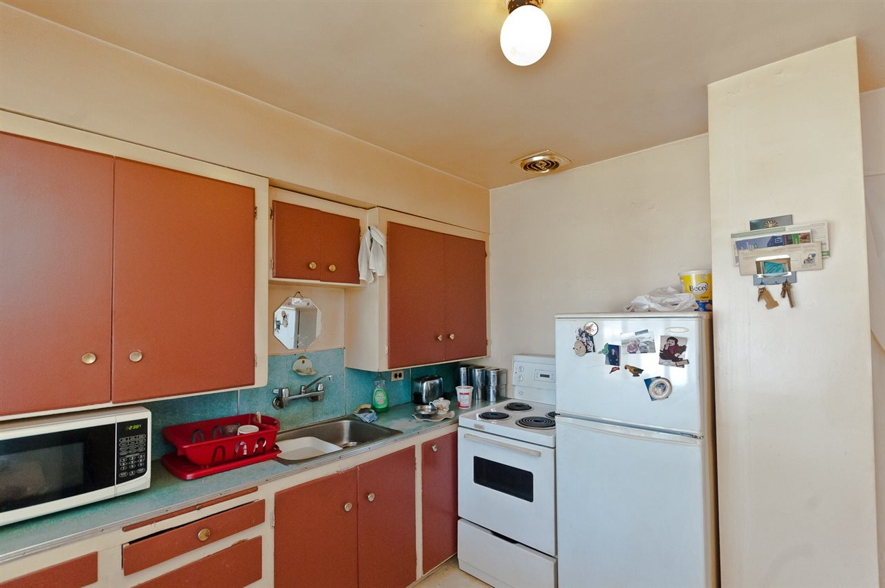 Detached at 773 E 58TH AVENUE, Vancouver East, British Columbia. Image 11