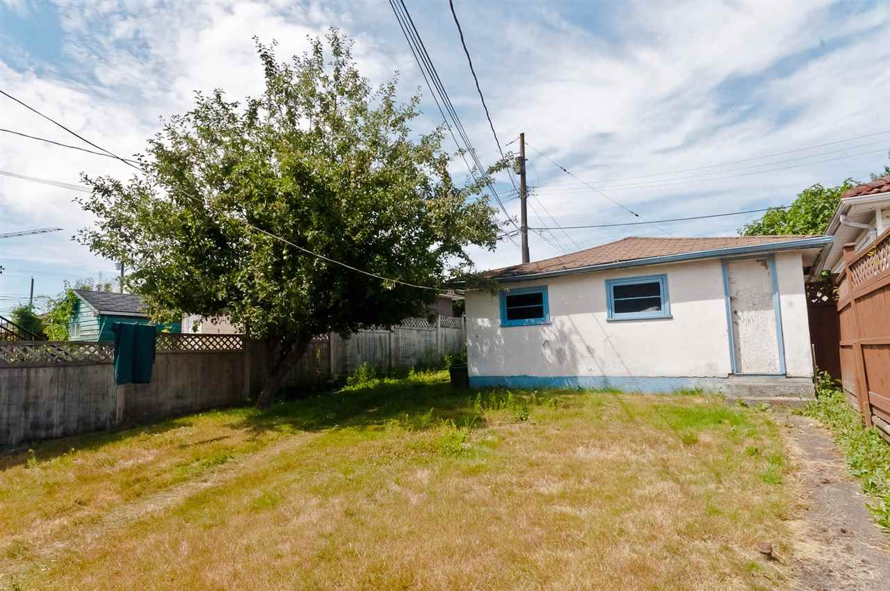 Detached at 773 E 58TH AVENUE, Vancouver East, British Columbia. Image 13