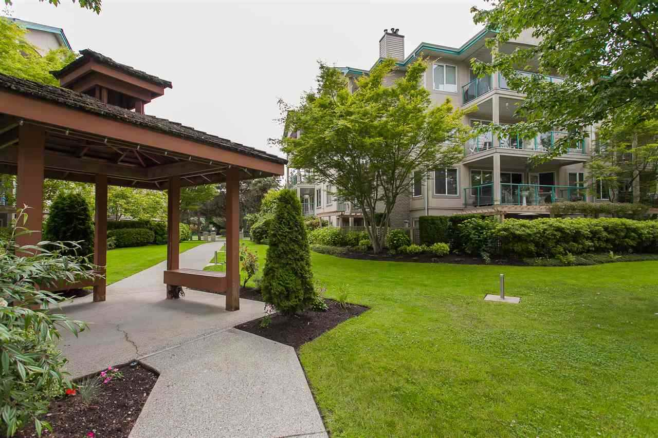 Condo Apartment at 207 20433 53RD AVENUE, Unit 207, Langley, British Columbia. Image 1