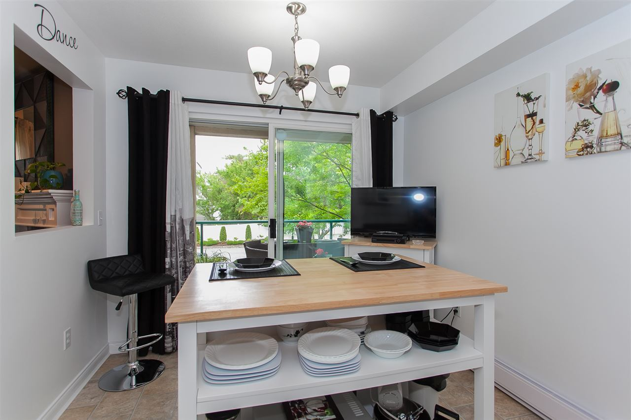 Condo Apartment at 207 20433 53RD AVENUE, Unit 207, Langley, British Columbia. Image 7
