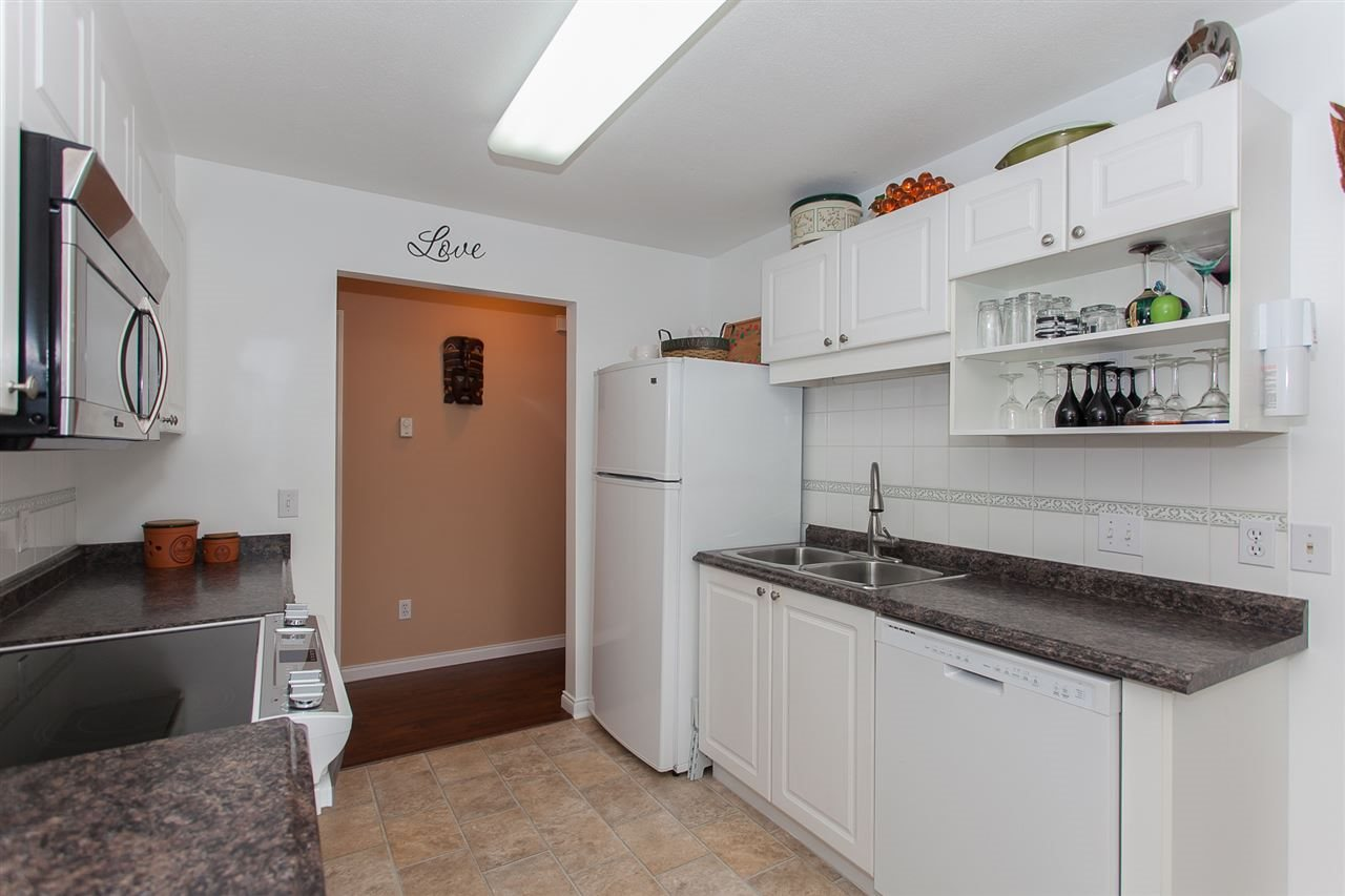 Condo Apartment at 207 20433 53RD AVENUE, Unit 207, Langley, British Columbia. Image 8