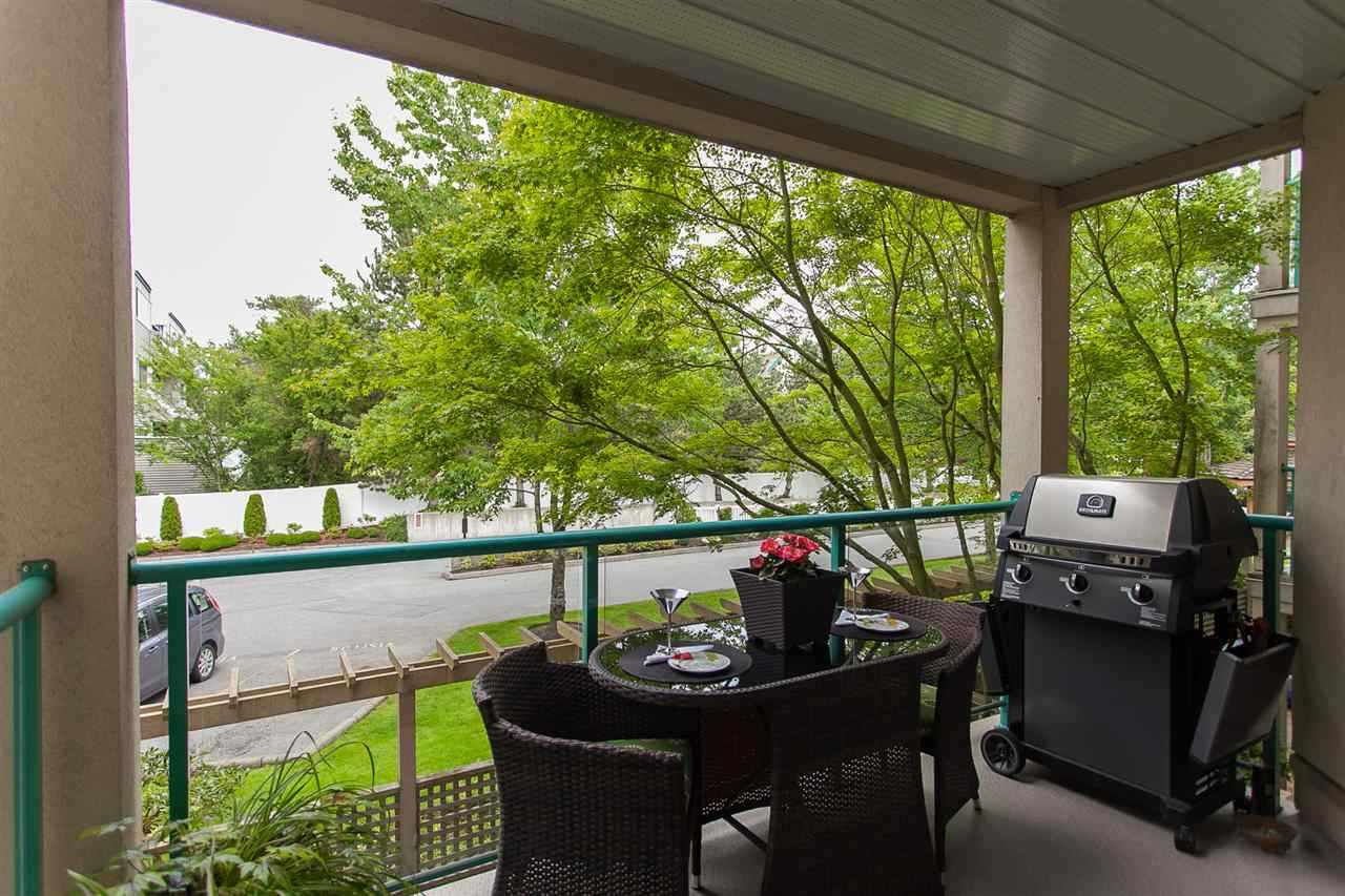 Condo Apartment at 207 20433 53RD AVENUE, Unit 207, Langley, British Columbia. Image 14