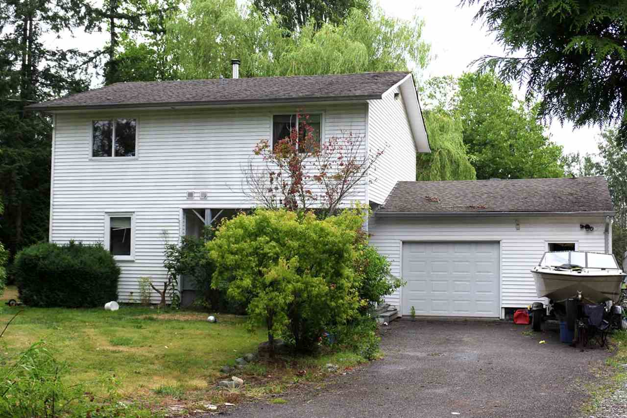 Detached at 6970 224 STREET, Langley, British Columbia. Image 2
