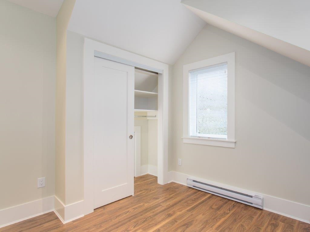 Detached at 5276 BALACLAVA STREET, Vancouver West, British Columbia. Image 17