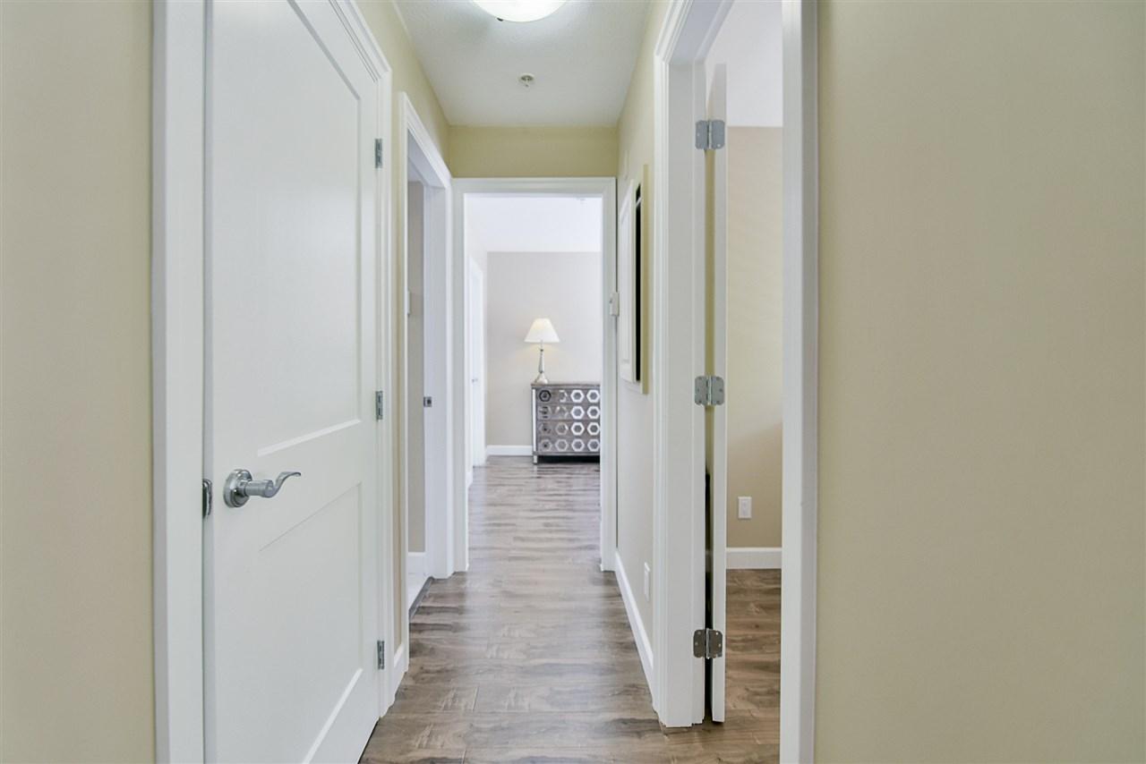 Condo Apartment at 206 20268 54 AVENUE, Unit 206, Langley, British Columbia. Image 13