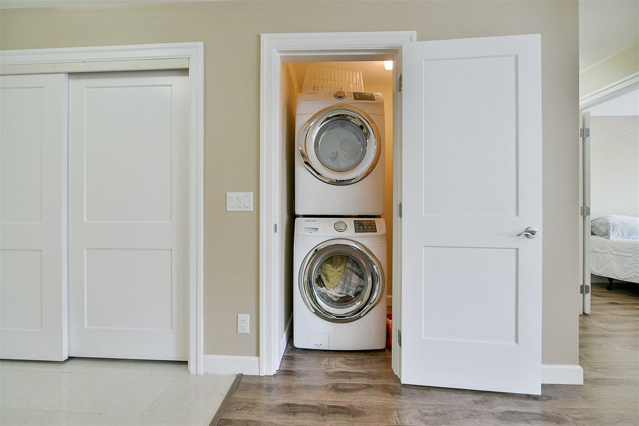 Condo Apartment at 206 20268 54 AVENUE, Unit 206, Langley, British Columbia. Image 17