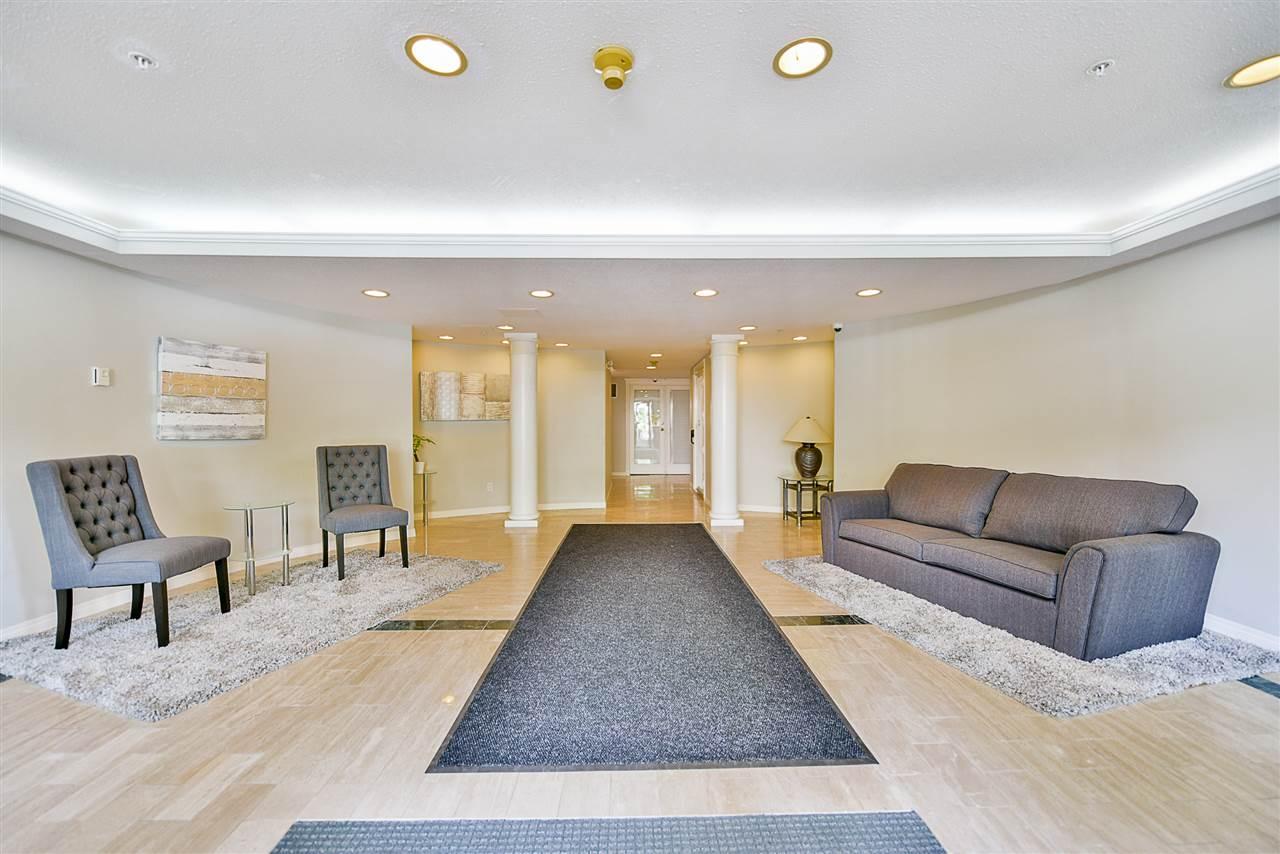 Condo Apartment at 206 20268 54 AVENUE, Unit 206, Langley, British Columbia. Image 18