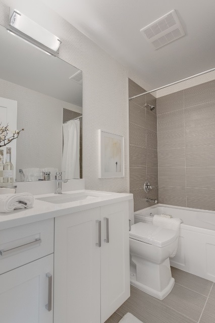 Townhouse at 31 21150 76A AVENUE, Unit 31, Langley, British Columbia. Image 4