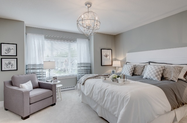 Townhouse at 31 21150 76A AVENUE, Unit 31, Langley, British Columbia. Image 5