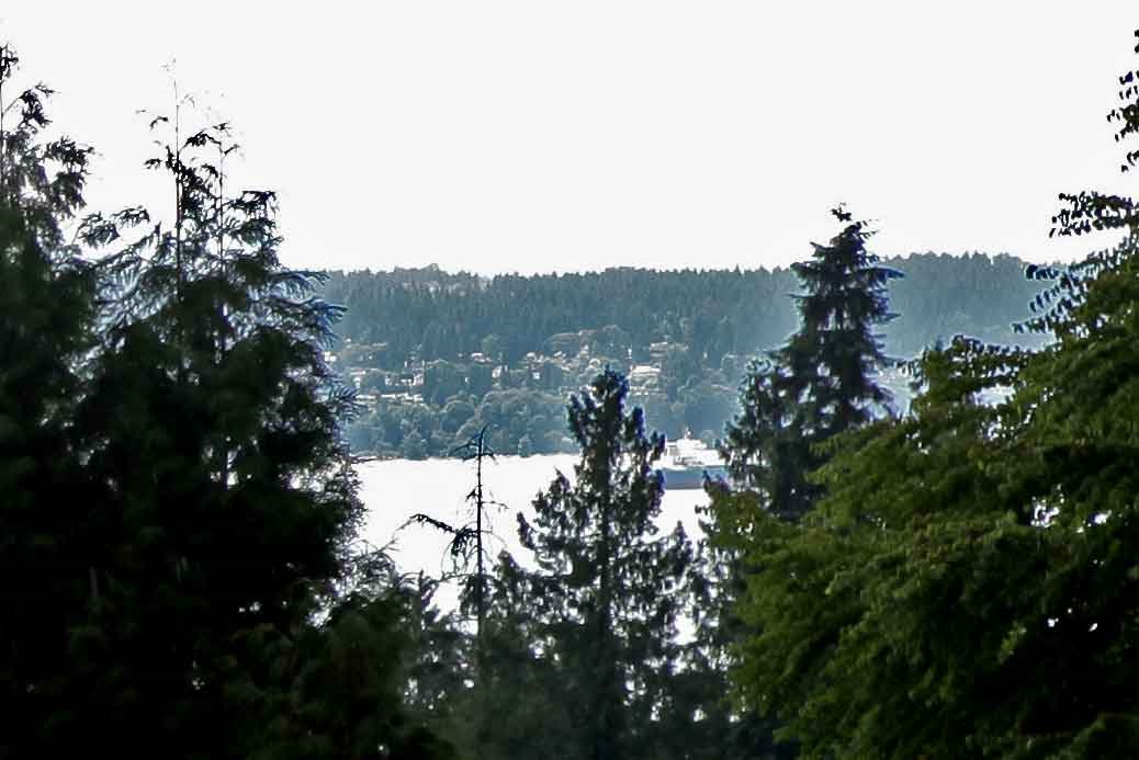 Detached at 1290 QUEENS AVENUE, West Vancouver, British Columbia. Image 1