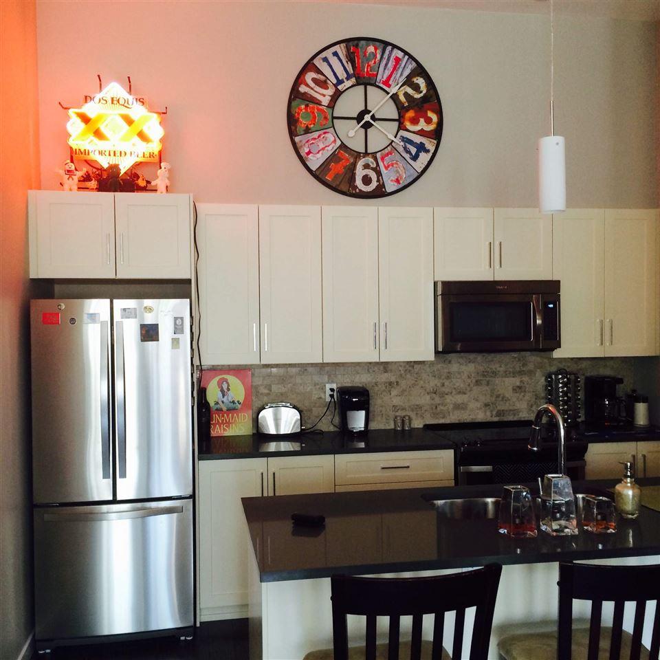 Condo Apartment at 106 2855 156 STREET, Unit 106, South Surrey White Rock, British Columbia. Image 5