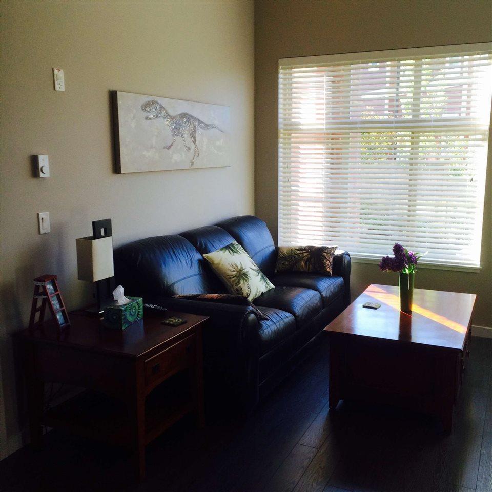 Condo Apartment at 106 2855 156 STREET, Unit 106, South Surrey White Rock, British Columbia. Image 8