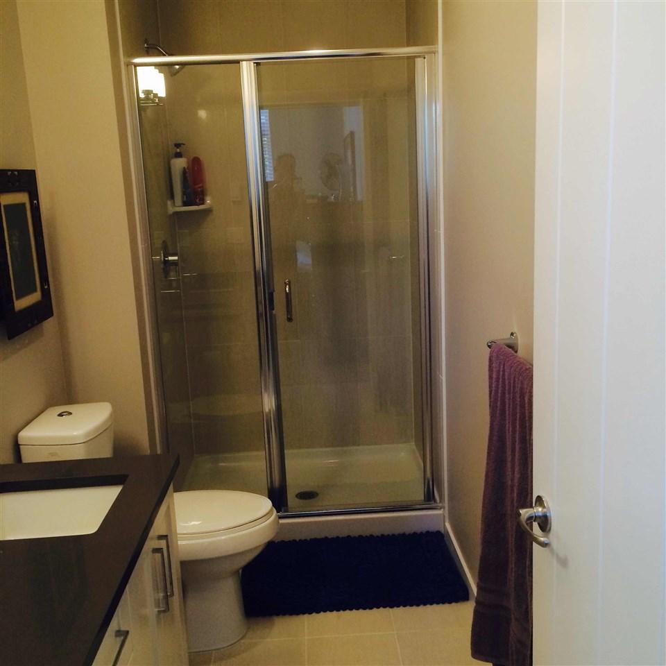 Condo Apartment at 106 2855 156 STREET, Unit 106, South Surrey White Rock, British Columbia. Image 9