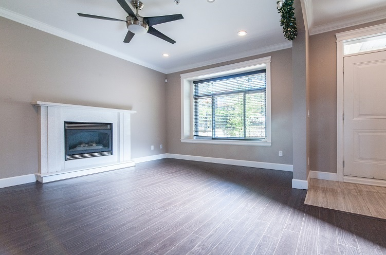 Detached at 3230 E 8TH AVENUE, Vancouver East, British Columbia. Image 3