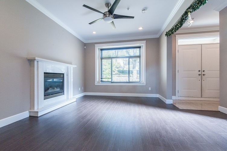 Detached at 3230 E 8TH AVENUE, Vancouver East, British Columbia. Image 4