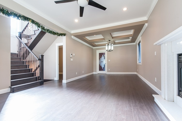 Detached at 3230 E 8TH AVENUE, Vancouver East, British Columbia. Image 6