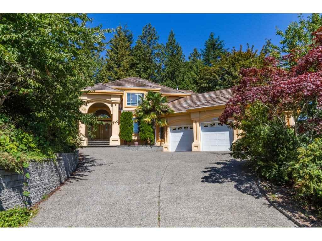 Detached at 14449 57A AVENUE, Surrey, British Columbia. Image 1