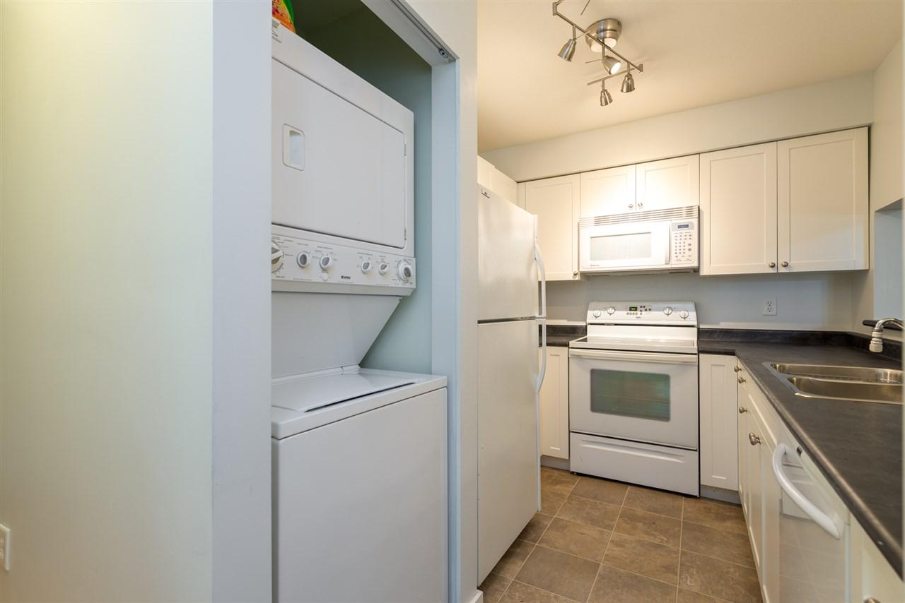 Condo Apartment at 107 7471 BLUNDELL ROAD, Unit 107, Richmond, British Columbia. Image 7