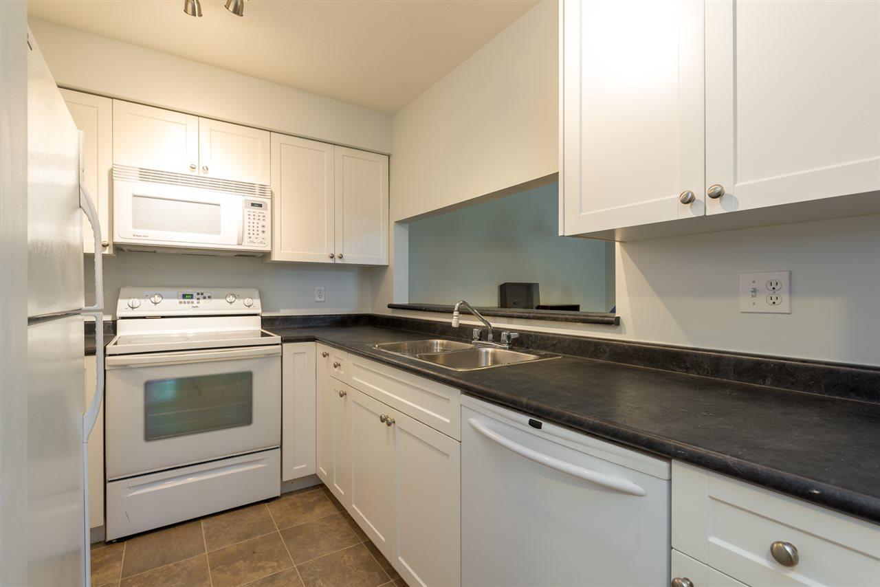 Condo Apartment at 107 7471 BLUNDELL ROAD, Unit 107, Richmond, British Columbia. Image 8