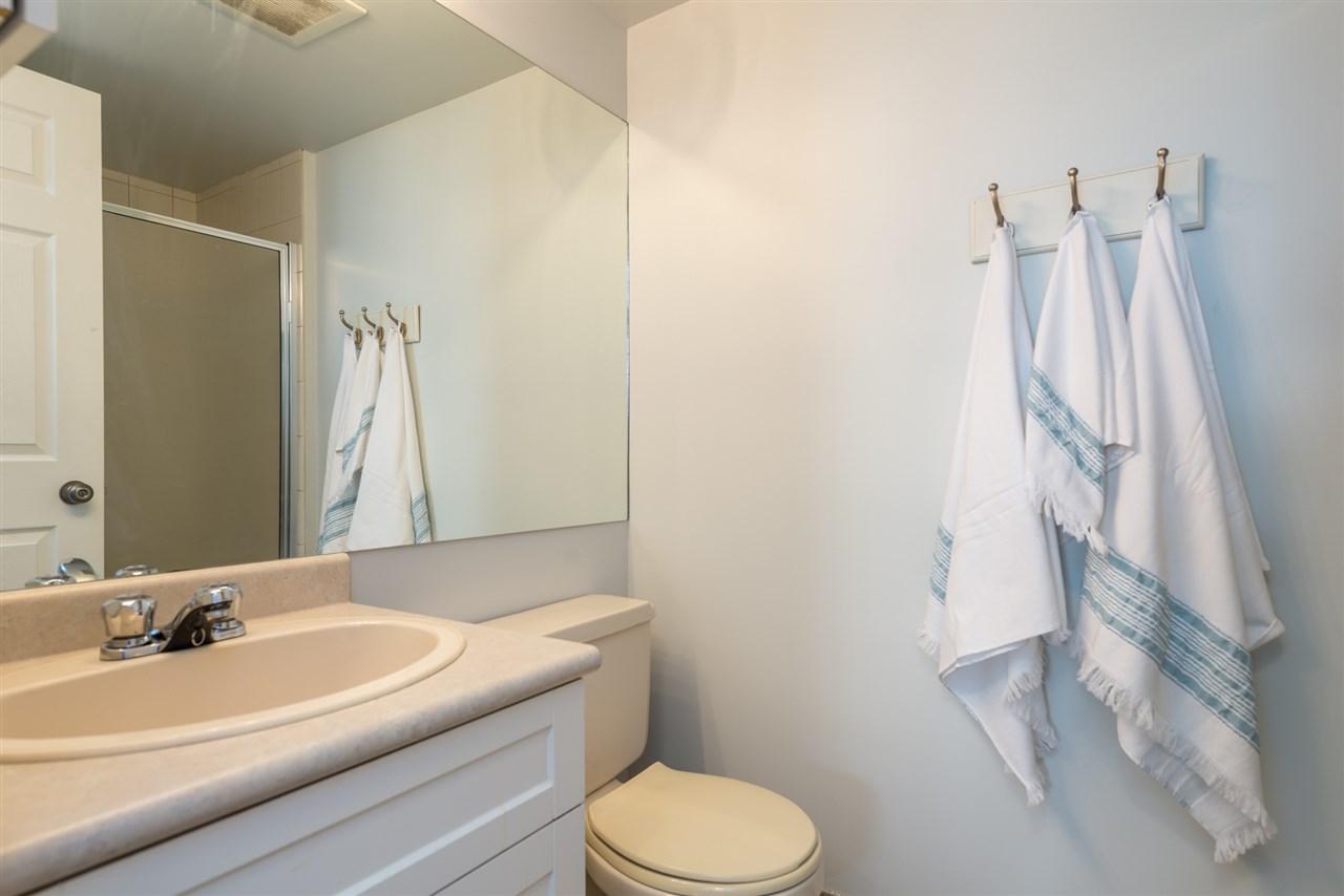 Condo Apartment at 107 7471 BLUNDELL ROAD, Unit 107, Richmond, British Columbia. Image 13