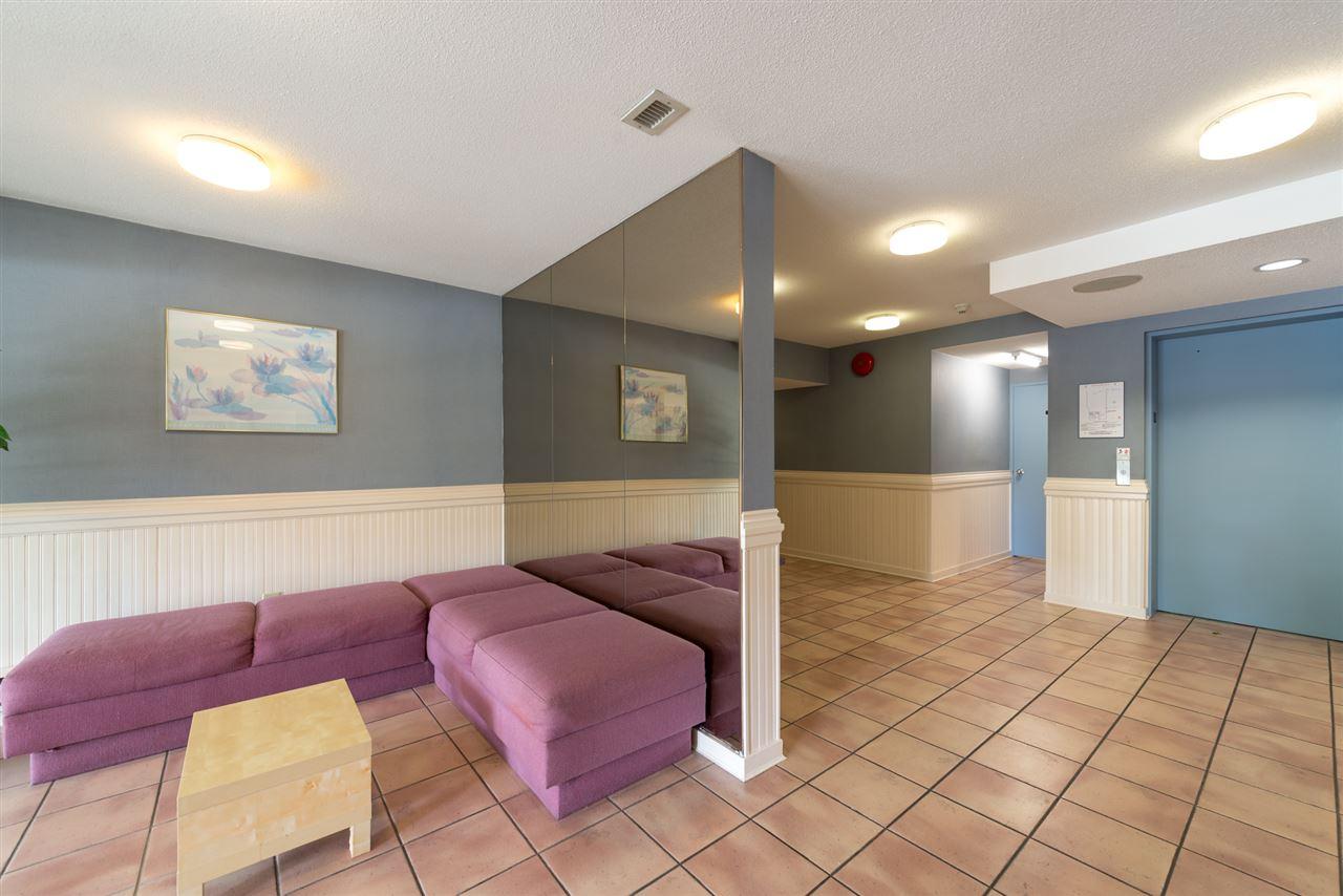 Condo Apartment at 107 7471 BLUNDELL ROAD, Unit 107, Richmond, British Columbia. Image 16