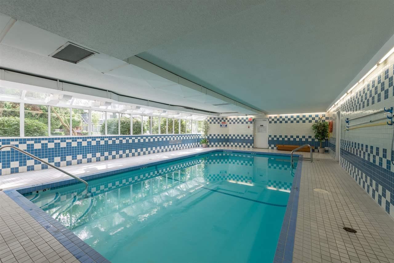 Condo Apartment at 107 7471 BLUNDELL ROAD, Unit 107, Richmond, British Columbia. Image 18