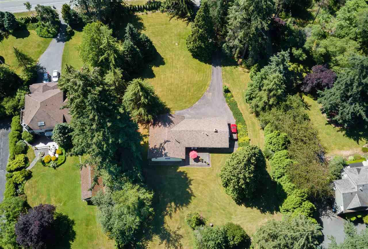 Detached at 13269 24 AVENUE, South Surrey White Rock, British Columbia. Image 4