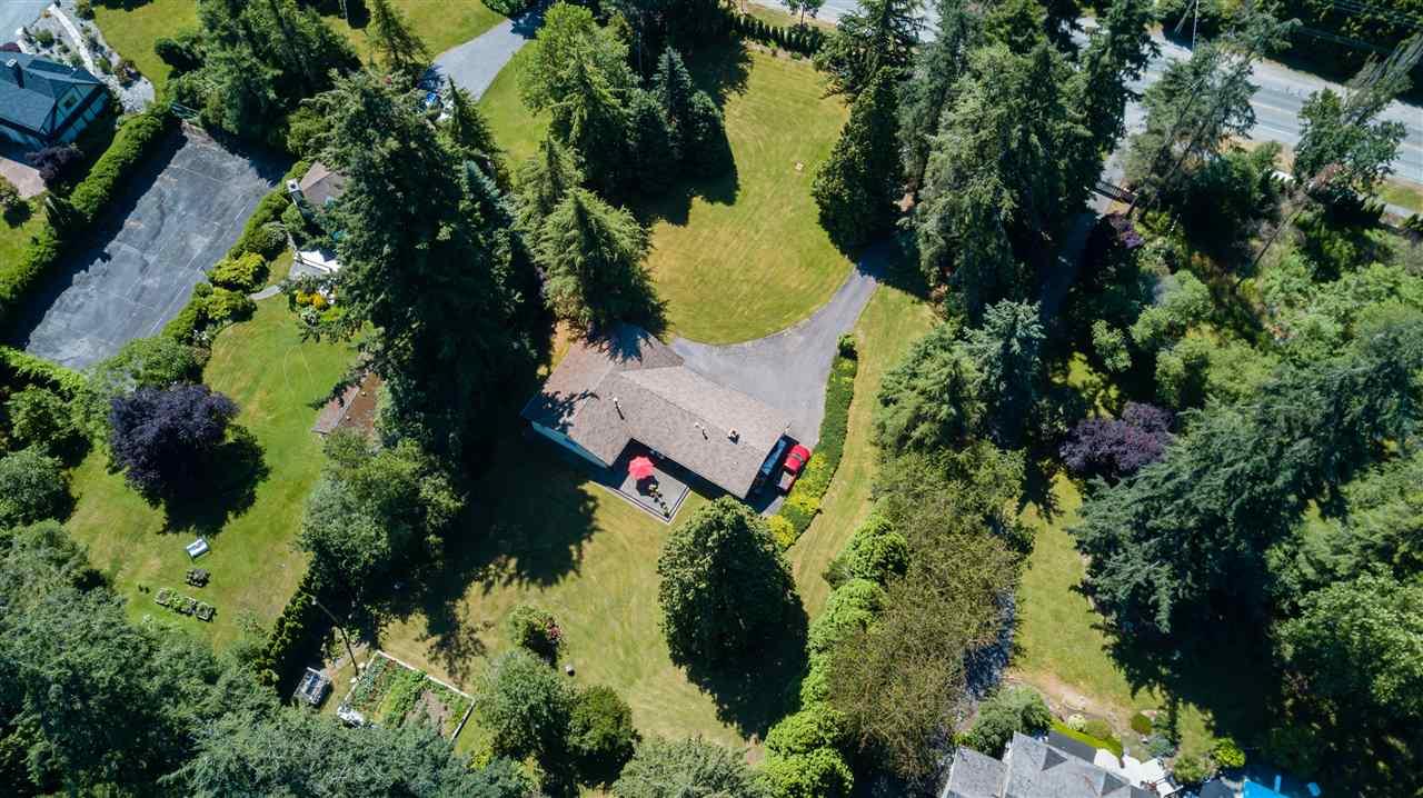 Detached at 13269 24 AVENUE, South Surrey White Rock, British Columbia. Image 5