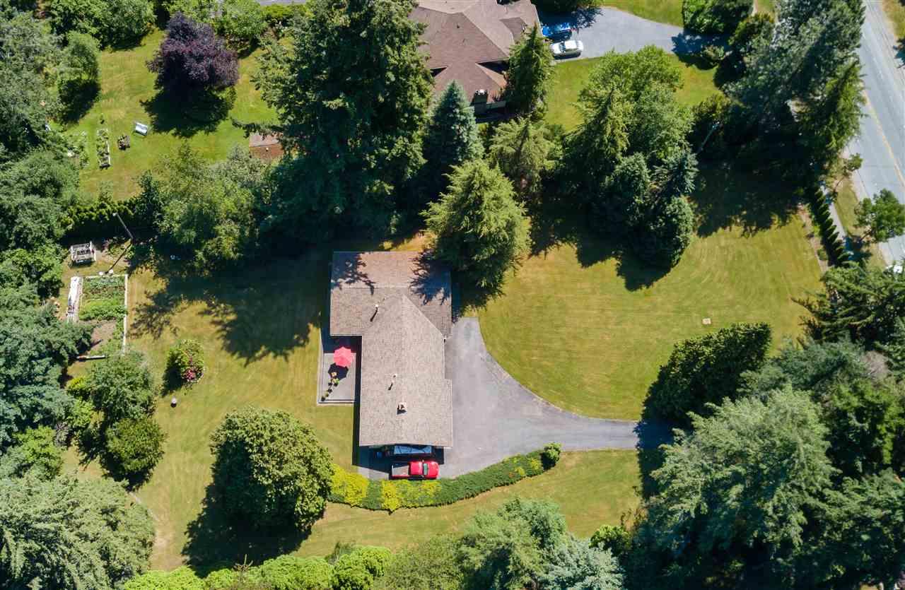 Detached at 13269 24 AVENUE, South Surrey White Rock, British Columbia. Image 6