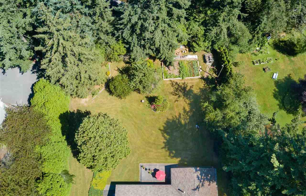 Detached at 13269 24 AVENUE, South Surrey White Rock, British Columbia. Image 7