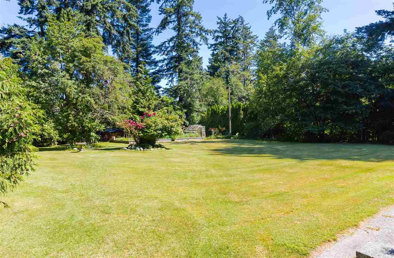 Detached at 13269 24 AVENUE, South Surrey White Rock, British Columbia. Image 15