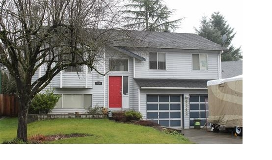 Detached at 9242 209A CRESCENT, Langley, British Columbia. Image 1