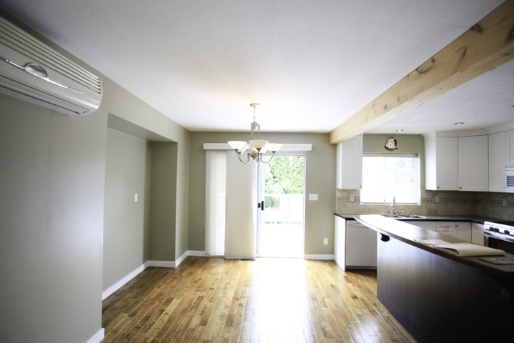 Detached at 9242 209A CRESCENT, Langley, British Columbia. Image 2
