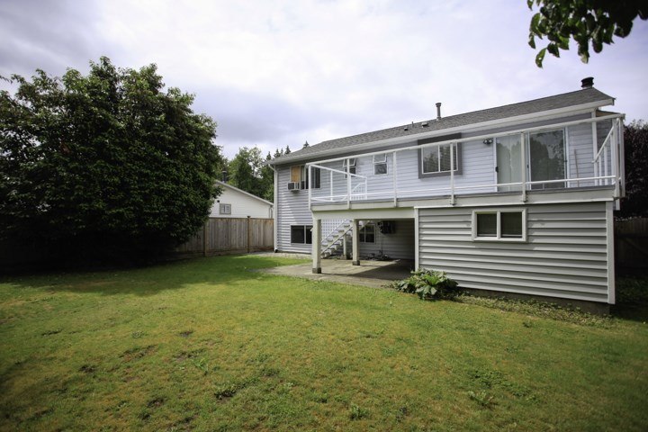 Detached at 9242 209A CRESCENT, Langley, British Columbia. Image 12