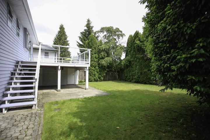 Detached at 9242 209A CRESCENT, Langley, British Columbia. Image 13