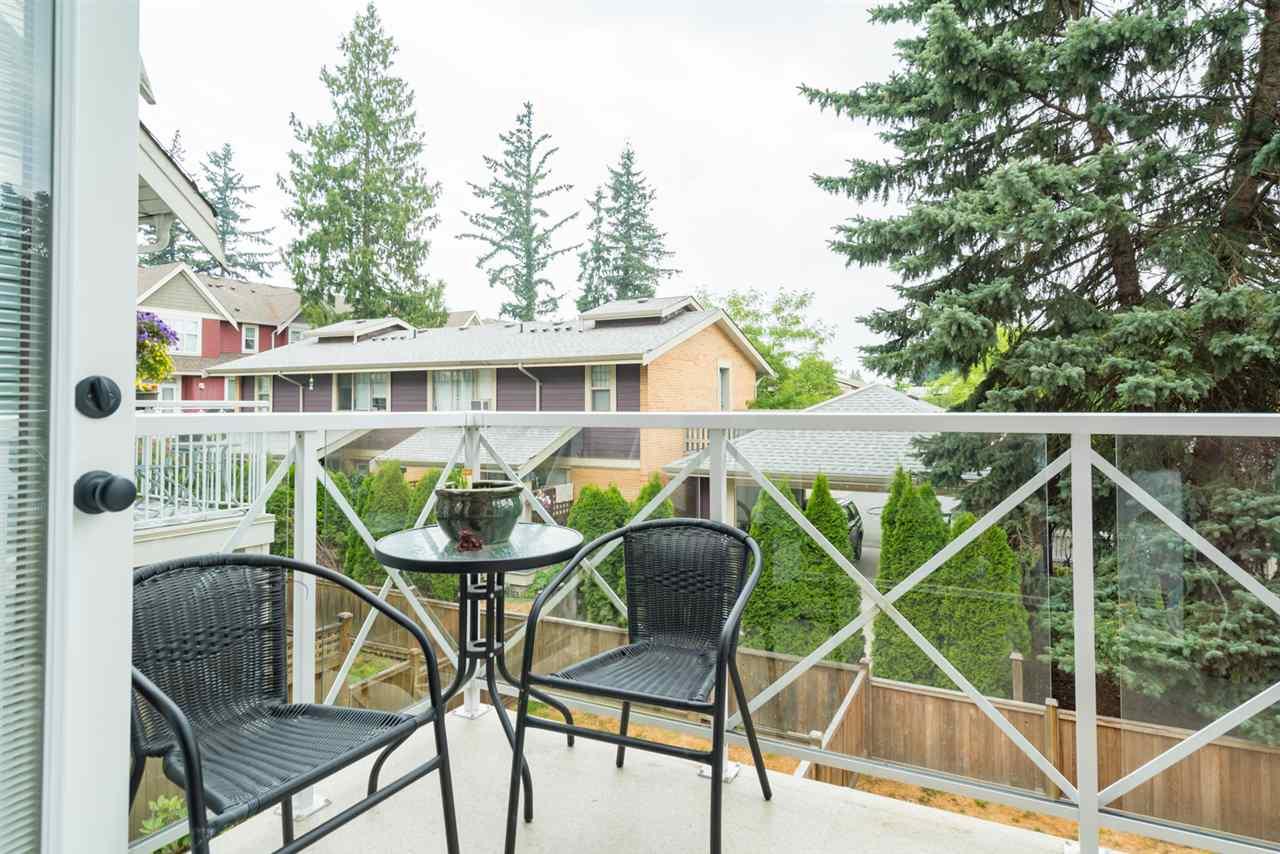 Townhouse at 3 5837 SAPPERS WAY, Unit 3, Sardis, British Columbia. Image 18