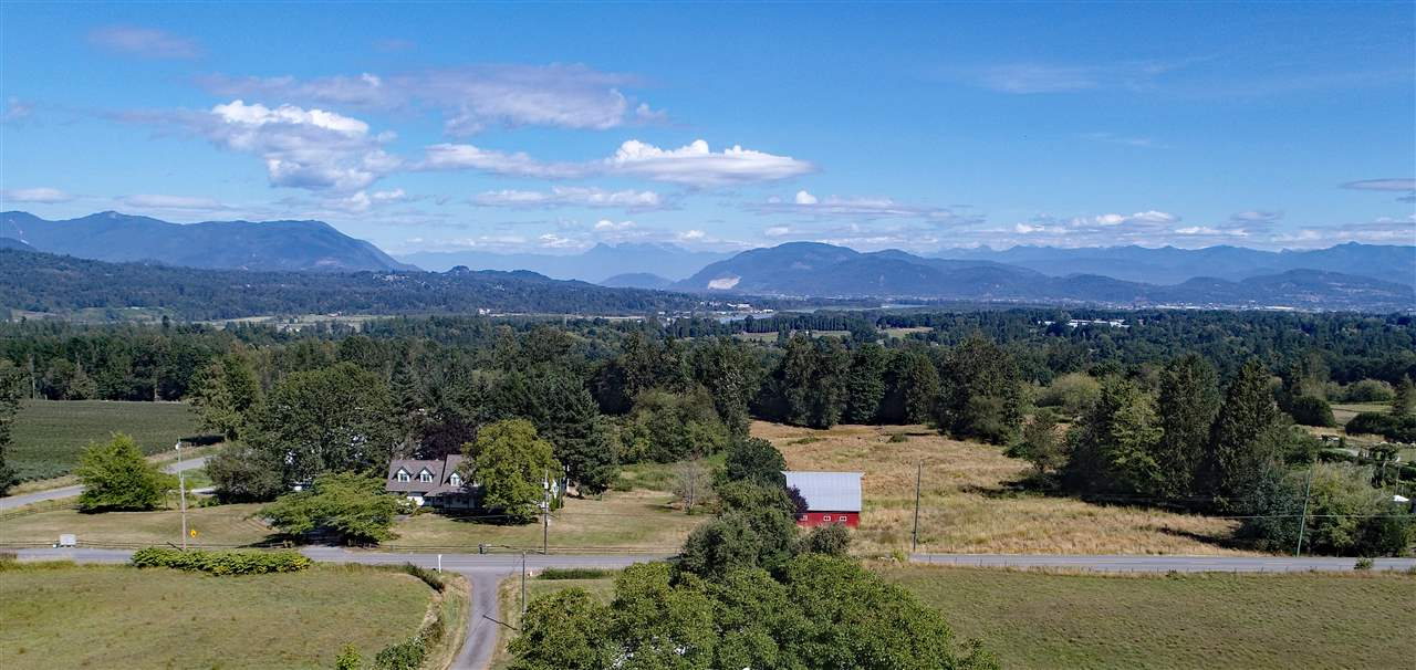 Detached at 7141 SATCHELL STREET, Abbotsford, British Columbia. Image 4