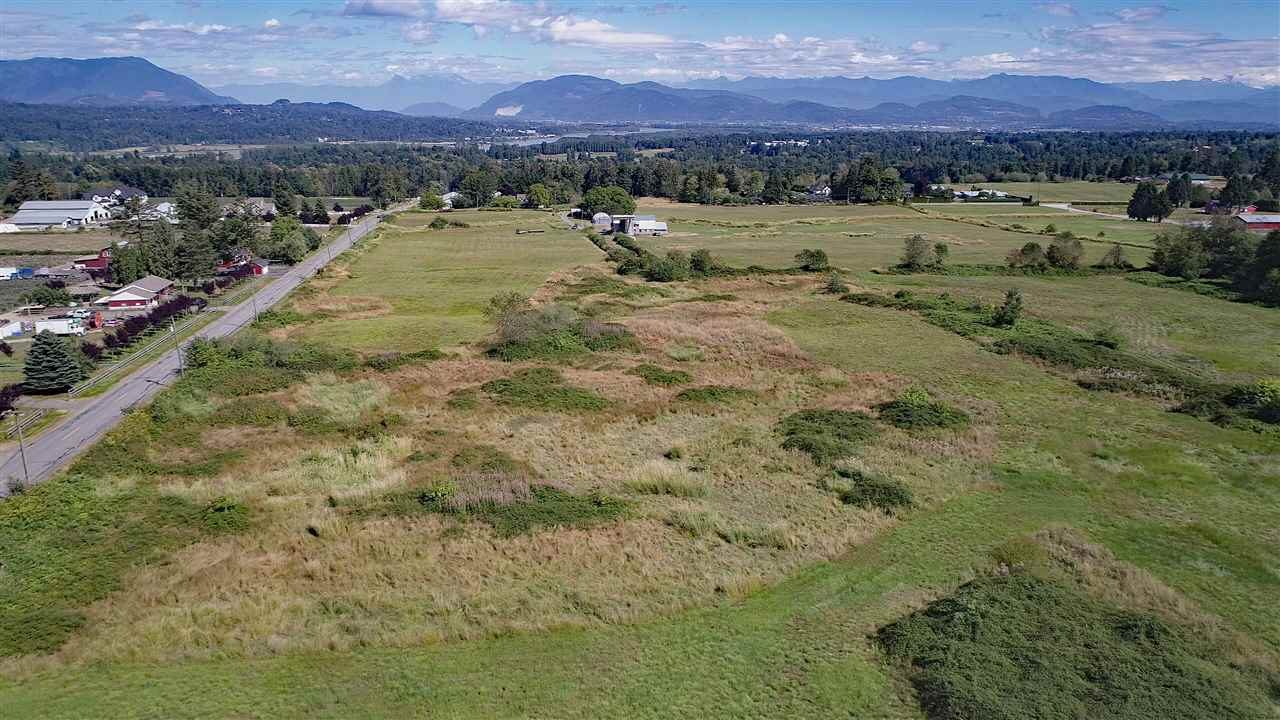 Detached at 7141 SATCHELL STREET, Abbotsford, British Columbia. Image 5