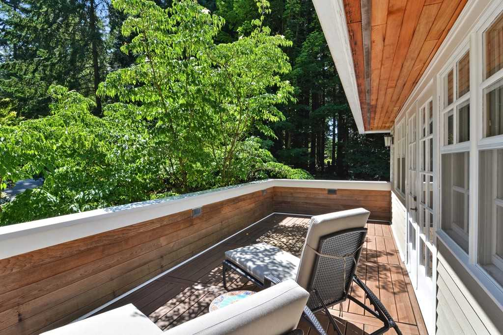 Detached at 13267 26 AVENUE, South Surrey White Rock, British Columbia. Image 13