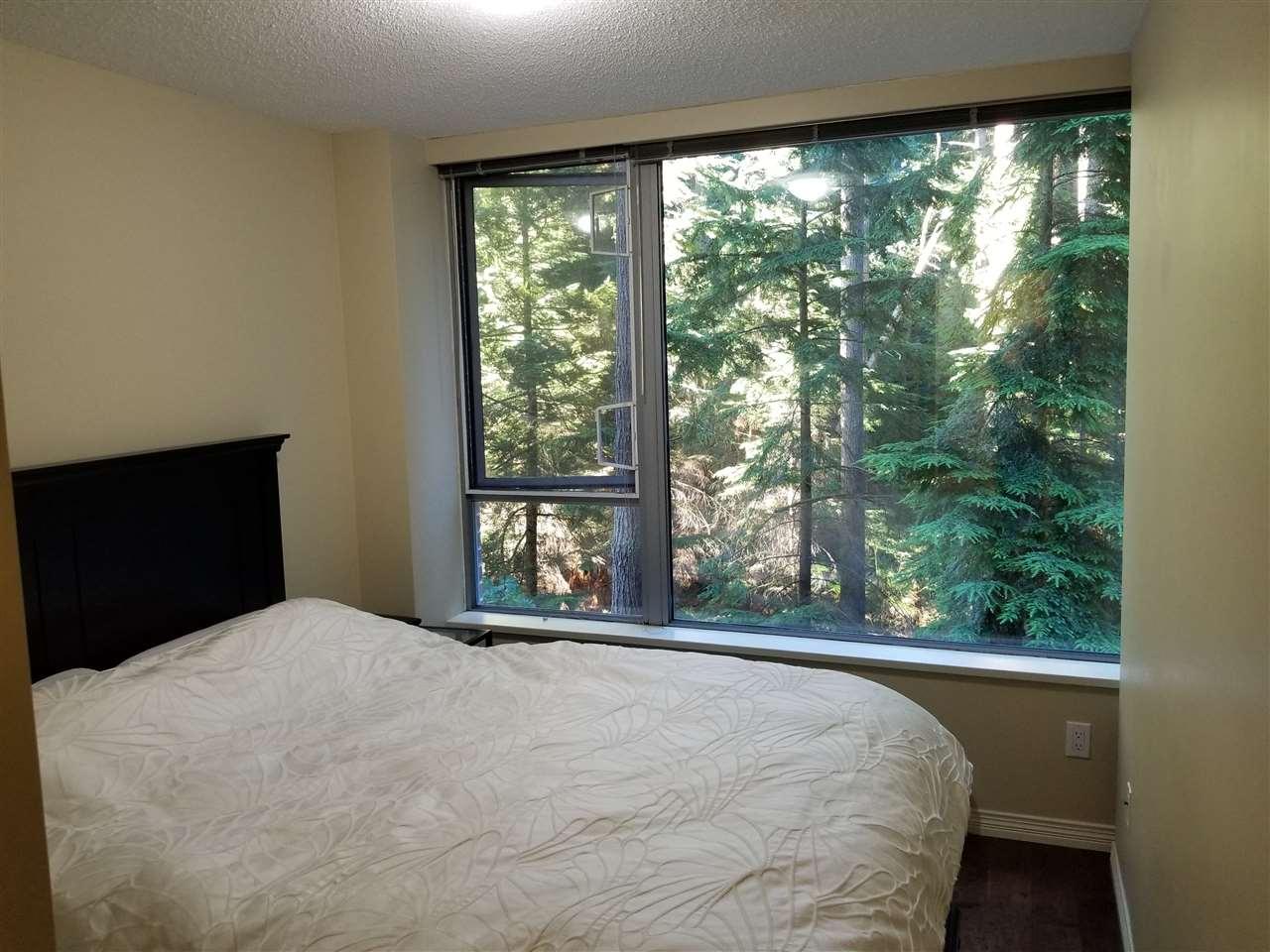 Condo Apartment at 306 5639 HAMPTON PLACE, Unit 306, Vancouver West, British Columbia. Image 10