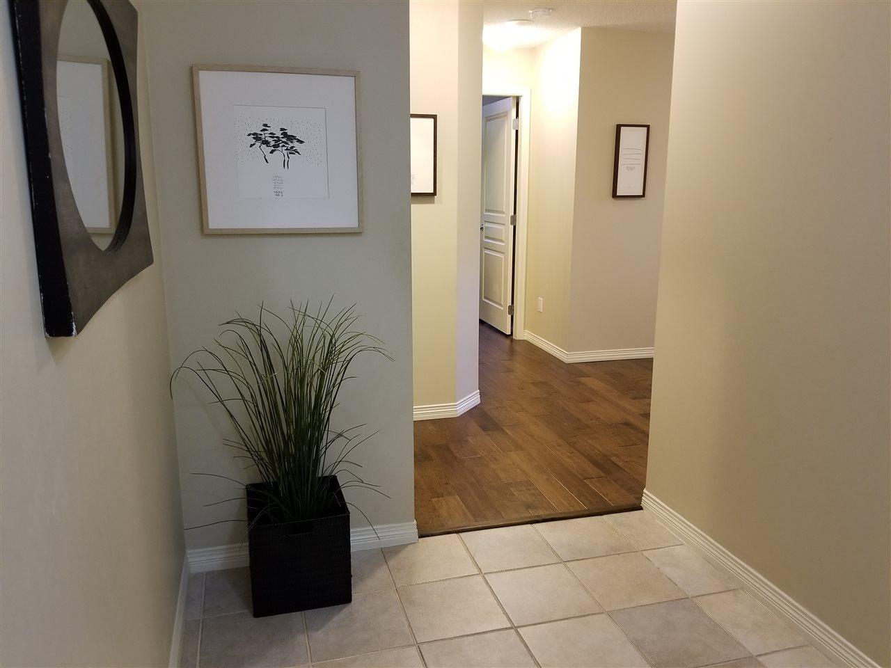 Condo Apartment at 306 5639 HAMPTON PLACE, Unit 306, Vancouver West, British Columbia. Image 12